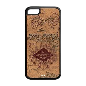 For SamSung Note 3 Phone Case Cover Harry Potter Design PC Screen Protector Hard For SamSung Note 3 Phone Case Cover