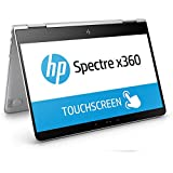 Ultrabook 2-in-1 HP Spectre x360 i7-8550U touch 13.3' full HD SSD 500Gb M.2 RAM 16Gb
