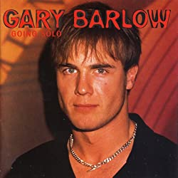 Gary Barlow: Take That