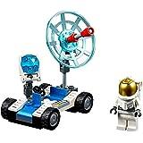 LEGO, City, Space Utility Vehicle (30315)
