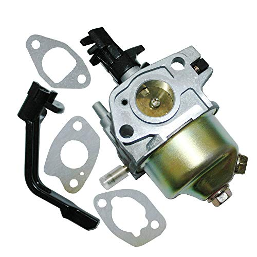 J2XCO 2000 W 2200 W 2500 W 2800 W 3000 W 3500 W 3250 W 3750 W 3800 W 4000 W Generator Carburetor Huayi Brand