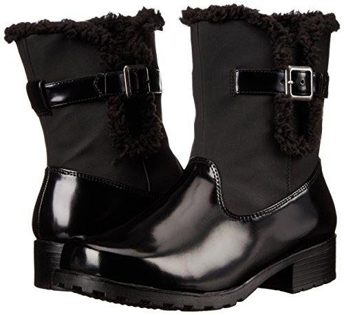Boot Blast Iii Box Black Women's Trotters tgxTqw6xR