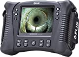 FLIR VS70 FLIR Video Scope