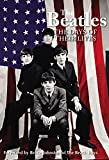 The Beatles: The Days of their Lives
