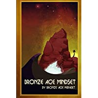 Bronze Age Mindset