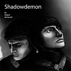 Shadowdemon