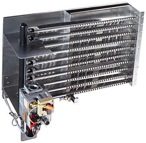 Zodiac R0496403 Propane Gas Manifold Assembly Replacement...