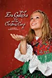 Eva Galuska and the Christmas Carp, Kathleen Clauson, 1436301602