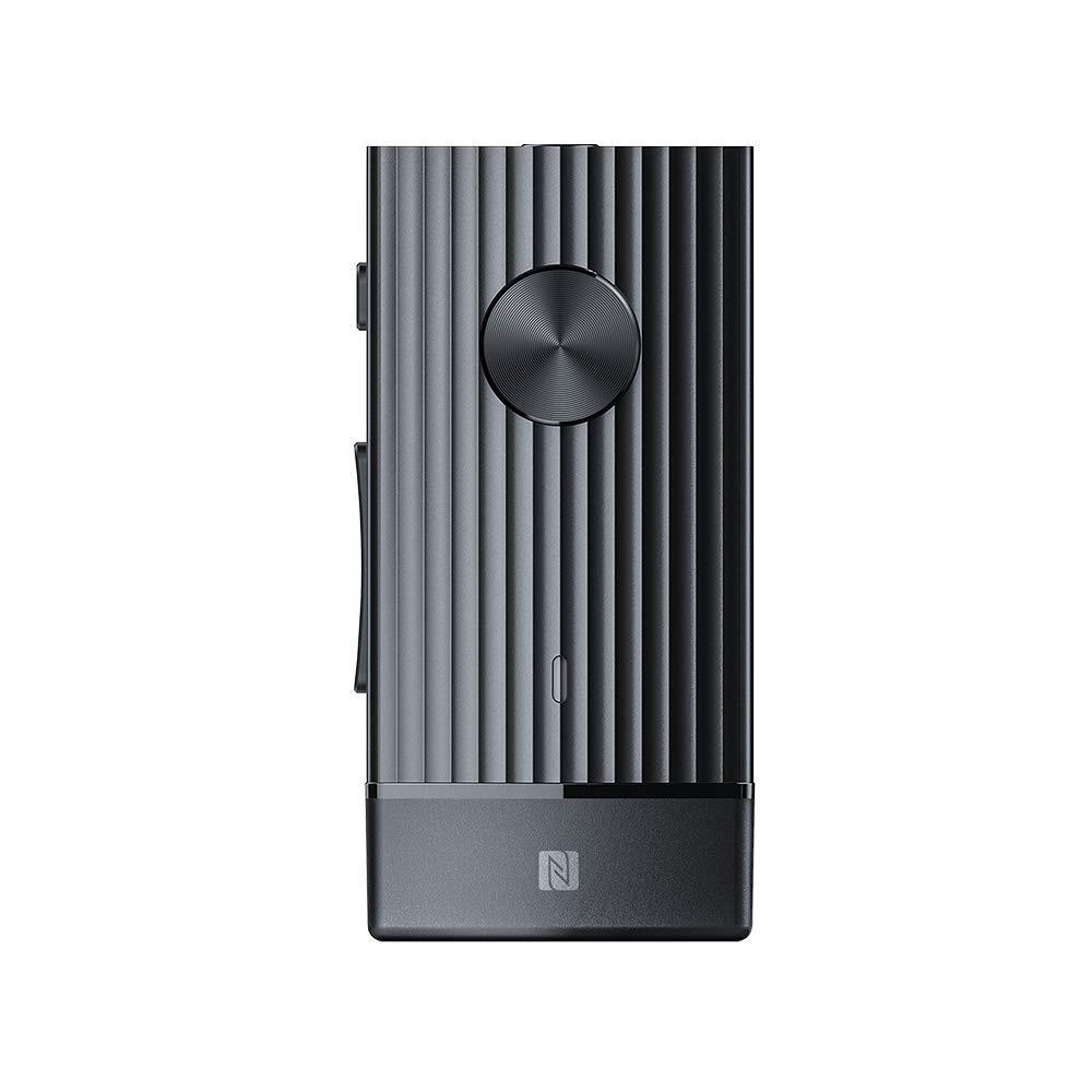 Transmisor Receptor Bluetooth 5.0 FIIO BTR1K Aptx 8482