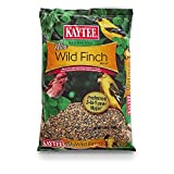 Kaytee Ultra Wild Finch Blend, 7-Pound Bag Larger Image