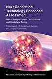 img - for Next Generation Technology-Enhanced Assessment: Global Perspectives on Occupational and Workplace Testing book / textbook / text book
