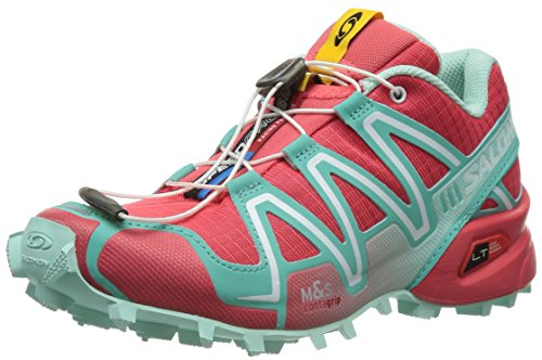 salomon speedcross 3 trail running 01