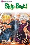 Skip Beat!, Vol. 24 (Skip Beat! Graphic Novel)