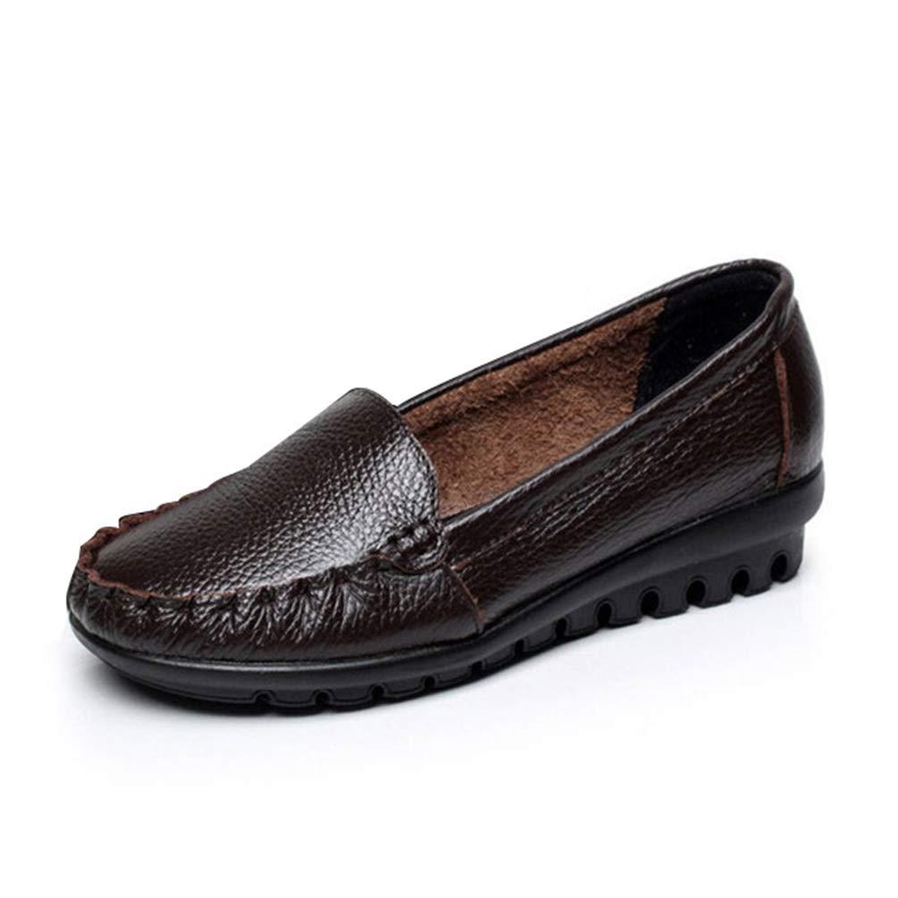 Compensées Décontractées Chaussures Et Semelles Pour À Femmes Basses TcKJF13l