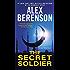 The Secret Soldier (John Wells Series Book 5)