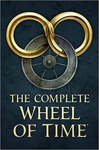 wheel of time companion epub download 13