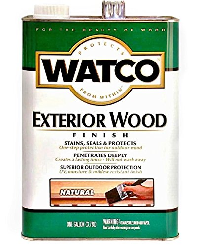 rust-oleum-67732-voc-exterior-wood-finish-gallon