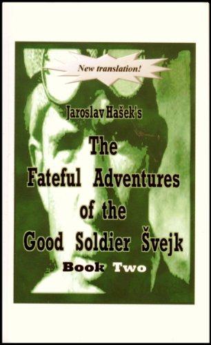 Free download soldier good svejk ebook