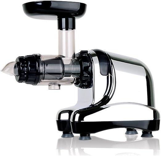 Extractor de zumos Oscar DA 1000 - Tecnología Cold Press Slow ...