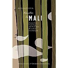 Nouvelles du Mali: Récits de voyage (Miniatures t. 12) (French Edition)