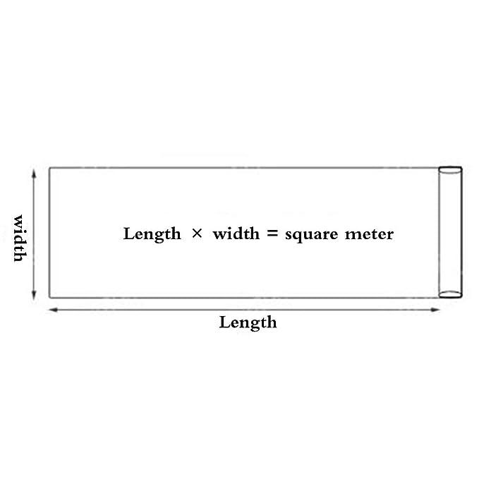 LAOSUNJIA Sombra de Espesamiento al Aire Libre de Malla de sombrilla de Polietileno de Alta Densidad (Color : Negro, Tamaño : 4M×50M): Amazon.es: Hogar