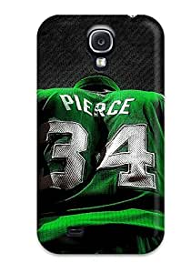 Rolando Sawyer Johnson's Shop Best 5130817K245667864 sports nba basketball paul pierce boston celtics NBA Sports & Colleges colorful Samsung Galaxy S4 cases