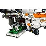 LEGO-Technic-Elicottero-da-Carico-Costruzioni-Gioco-Bambina-Giocattolo-Multicolore-42052