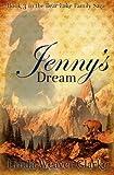 Jenny's Dream, Linda Weaver Clarke, 1589824466