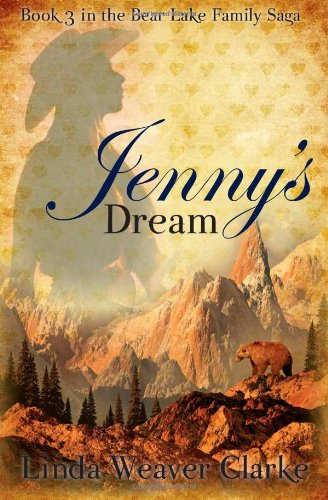 Melinda and the Wild West (A Family Saga in Bear Lake, Idaho Book 1)