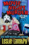 Movie Night Murder: Volume 4