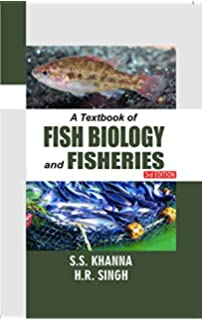Buy aquaculture principles and practices wiley series in numerical a text book of fish biology fisheries fandeluxe Images