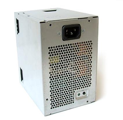 amazon com genuine dell yy922 525w power supply psu no wiring rh amazon com
