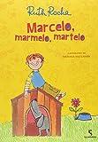 capa de Marcelo, Marmelo, Martelo