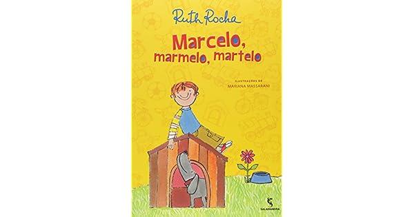 51Bedmzz7QL. SR600,315 SCLZZZZZZZ  - 12 livros infantis para você se divertir com suas crianças