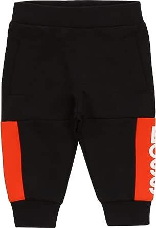 BOSS Pantalón de chándal Bicolor Infantil