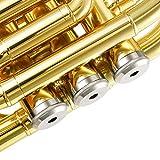 Eastar Pocket Trumpet