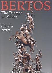 Bertos: Triumph of Motion