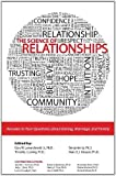 img - for The Science of Relationships: Answers to Your Questions about Dating, Marriage and Family by Gary Lewandowski Jr. (2011-08-31) book / textbook / text book