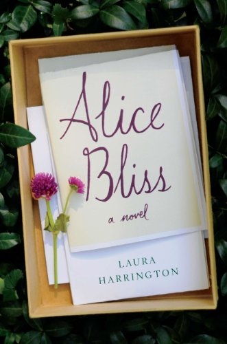 Alice Bliss: A