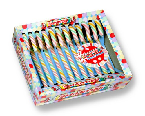 smarties-candy-canes