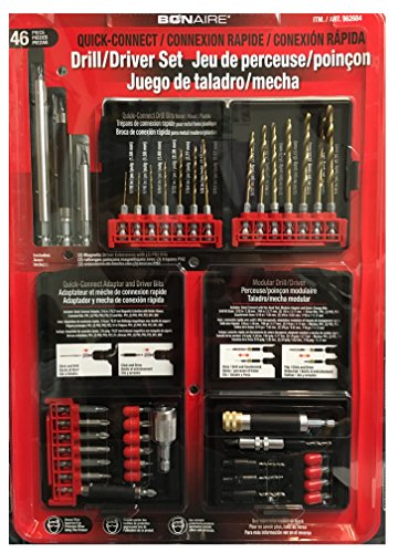 Most bought Taper Point Drill Bits