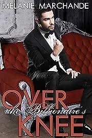 Over the Billionaire's Knee