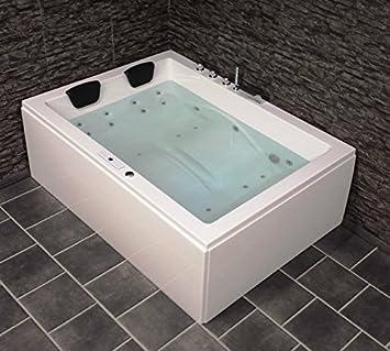 Whirlpool Klein whirlwanne whirlpool badewanne pool made in germany