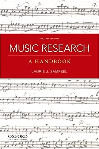 research paper music curriculum Before students even enter a classroom, the instructor needs to complete the foundational work of education: curriculum development education research papers are available at paper masters.