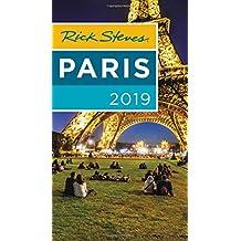 Rick Steves Paris 2019