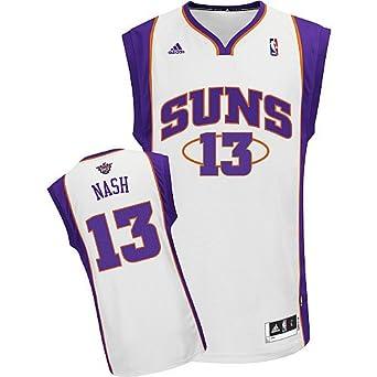 Amazon | NBA フェニックス サン...