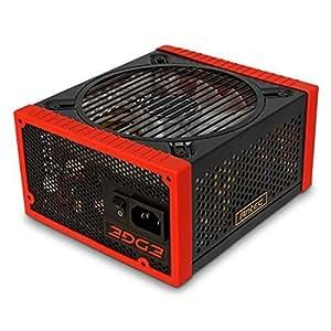 Antec Edge 650W Modular Power Supply Unit by Antec