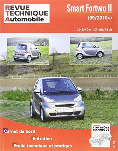 rta-hs-0051-smart-fortwo-ii-dep09-10-10-60-70-85ch