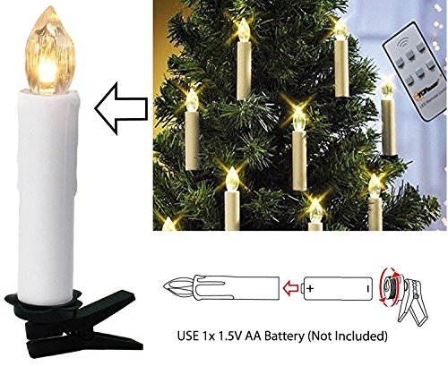Electric Flameless Realistic Decoration Christmas product image
