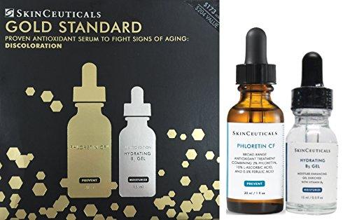 SkinCeuticals Hydrating B5 Gel 1oz/30ml - 7